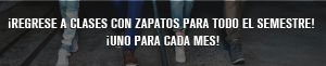 titulo_dos_0.png